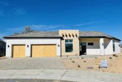 Photo of 7566 E Sundown Court, Scottsdale, AZ 85250 (MLS # 6134216)