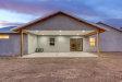 Photo of 5072 E Pioneer Street, Apache Junction, AZ 85119 (MLS # 6134221)