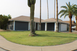 Photo of 10204 N 46th Drive, Glendale, AZ 85302 (MLS # 6134241)