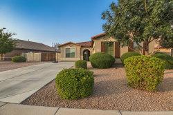 Photo of 3062 E Ridgewood Lane, Gilbert, AZ 85298 (MLS # 6134249)