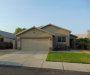 Photo of 13580 W Ocotillo Lane, Surprise, AZ 85374 (MLS # 6134258)
