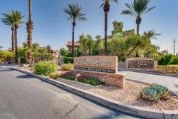 Photo of 5122 E Shea Boulevard, Unit 2060, Scottsdale, AZ 85254 (MLS # 6134267)