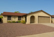 Photo of 1710 W El Alba Way, Chandler, AZ 85224 (MLS # 6134269)