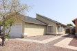 Photo of 4013 N 89th Avenue, Phoenix, AZ 85037 (MLS # 6134270)
