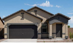 Photo of 2359 E Santa Ynez Drive, Casa Grande, AZ 85194 (MLS # 6134278)