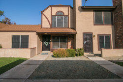 Photo of 8111 W Wacker Road, Unit 2, Peoria, AZ 85381 (MLS # 6134296)