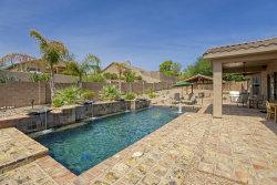Photo of 6358 S Vista Point Circle, Gold Canyon, AZ 85118 (MLS # 6134298)