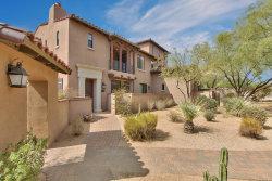 Photo of 20704 N 90th Place, Unit 1014, Scottsdale, AZ 85255 (MLS # 6134302)