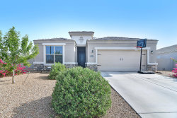 Photo of 4059 W Goldmine Mountain Drive, Queen Creek, AZ 85142 (MLS # 6134308)