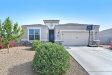 Photo of 4059 W Goldmine Mountain Drive, Queen Creek, AZ 85142 (MLS # 6134308)