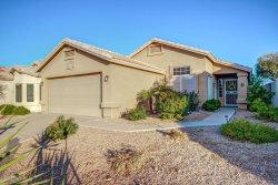 Photo of 6740 E Melrose Street, Mesa, AZ 85215 (MLS # 6134317)