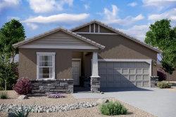 Photo of 19601 W Palo Verde Drive, Litchfield Park, AZ 85340 (MLS # 6134322)