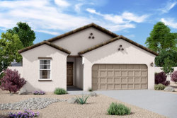 Photo of 19565 W Palo Verde Drive, Litchfield Park, AZ 85340 (MLS # 6134333)