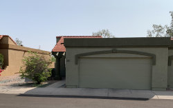 Photo of 1413 N Oak Street, Tempe, AZ 85281 (MLS # 6134337)