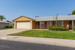 Photo of 13814 N Tumblebrook Way, Sun City, AZ 85351 (MLS # 6134346)