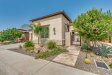 Photo of 848 E Garden Basket Drive, San Tan Valley, AZ 85140 (MLS # 6134353)