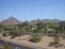 Photo of 1701 E Colter Street, Unit 455, Phoenix, AZ 85016 (MLS # 6134359)