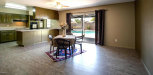 Photo of 1240 E Verlea Drive, Tempe, AZ 85282 (MLS # 6134360)