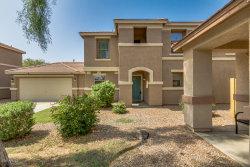 Photo of 2126 S Shelby --, Mesa, AZ 85209 (MLS # 6134362)