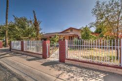 Photo of 5335 W Vernon Avenue, Phoenix, AZ 85035 (MLS # 6134382)