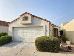 Photo of 2324 E Evans Drive, Phoenix, AZ 85022 (MLS # 6134395)