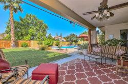 Photo of 14209 N 63rd Drive, Glendale, AZ 85306 (MLS # 6134403)