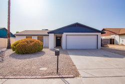 Photo of 17814 N 35th Street, Phoenix, AZ 85032 (MLS # 6134409)