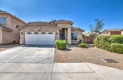 Photo of 2506 S 66th Drive, Phoenix, AZ 85043 (MLS # 6134412)