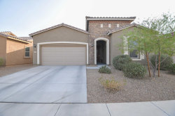 Photo of 217 N Rainbow Way, Casa Grande, AZ 85194 (MLS # 6134425)
