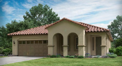 Photo of 20354 W Calle Encorvada --, Buckeye, AZ 85396 (MLS # 6134432)