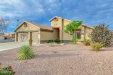 Photo of 7734 E Caballero Circle, Mesa, AZ 85207 (MLS # 6134441)