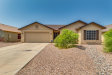Photo of 40406 N Shetland Drive, San Tan Valley, AZ 85140 (MLS # 6134445)