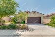 Photo of 4433 E Saint John Road, Phoenix, AZ 85032 (MLS # 6134450)