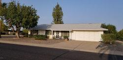 Photo of 13215 N Branding Iron Drive, Sun City, AZ 85351 (MLS # 6134458)