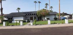 Photo of 2642 E Shangri La Road, Phoenix, AZ 85028 (MLS # 6134461)