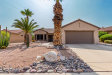 Photo of 15971 W Indigo Lane, Surprise, AZ 85374 (MLS # 6134472)