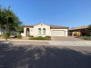 Photo of 4526 E Portola Valley Drive, Gilbert, AZ 85297 (MLS # 6134481)