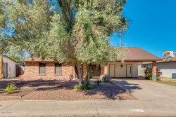 Photo of 9014 W Mackenzie Drive, Phoenix, AZ 85037 (MLS # 6134492)