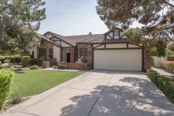 Photo of 145 E Secretariat Drive, Tempe, AZ 85284 (MLS # 6134500)