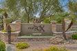 Photo of 5401 E Van Buren Street, Unit 3047, Phoenix, AZ 85008 (MLS # 6134511)