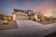 Photo of 18305 W Raven Road, Goodyear, AZ 85338 (MLS # 6134515)