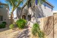 Photo of 2322 W Sleepy Ranch Road, Phoenix, AZ 85085 (MLS # 6134526)