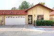 Photo of 925 E Charleston Avenue, Phoenix, AZ 85022 (MLS # 6134531)