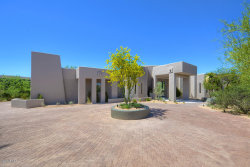 Photo of 10040 E Happy Valley Road, Unit 330, Scottsdale, AZ 85255 (MLS # 6134533)