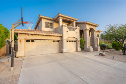 Photo of 16545 N 108th Street, Scottsdale, AZ 85255 (MLS # 6134542)