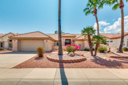 Photo of 22514 N Hermosillo Drive, Sun City West, AZ 85375 (MLS # 6134557)