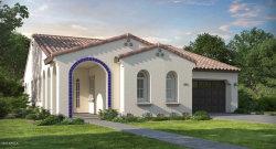 Photo of 20751 W Rosewood Lane, Buckeye, AZ 85396 (MLS # 6134560)