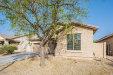 Photo of 11744 W Villa Chula Lane, Sun City, AZ 85373 (MLS # 6134588)