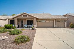 Photo of 10881 W Oraibi Drive, Sun City, AZ 85373 (MLS # 6134595)