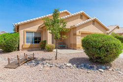 Photo of 926 W Tremaine Avenue, Gilbert, AZ 85233 (MLS # 6134612)